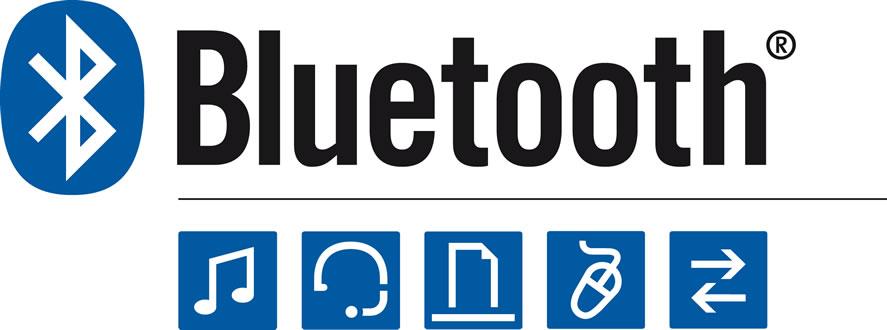 enviar-a-bluetooth-windows-solucion[1]