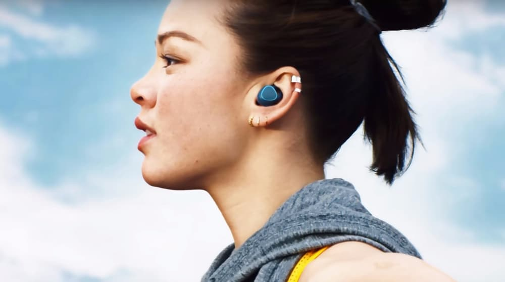 gear-fit-2-iconx-3
