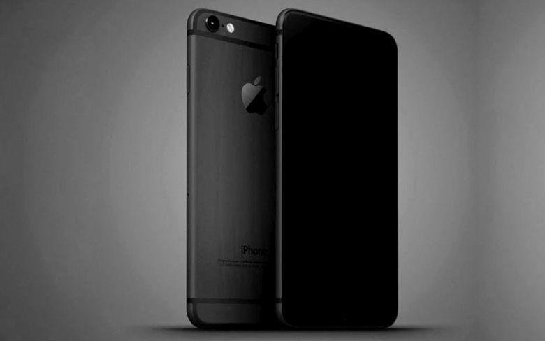 iPhone-7-black-render[1]