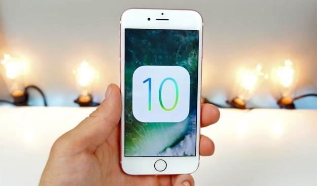 iphone-6s-ios-10[1]