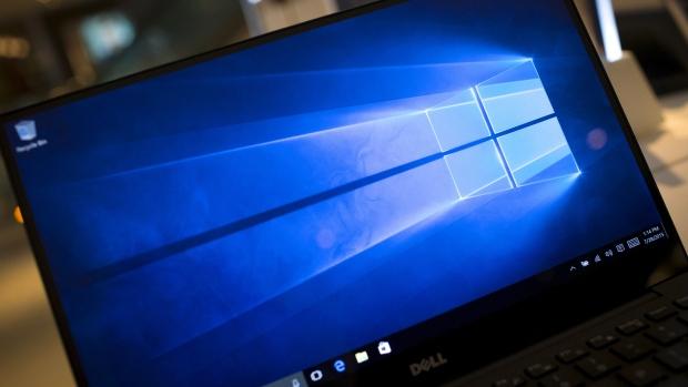 microsoft-windows[1]