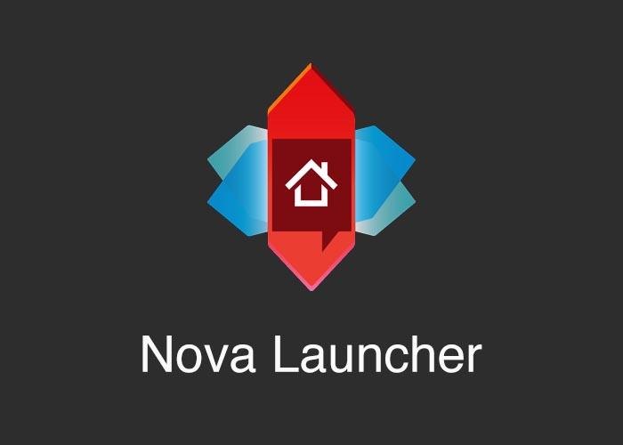 nova-launcher[1]