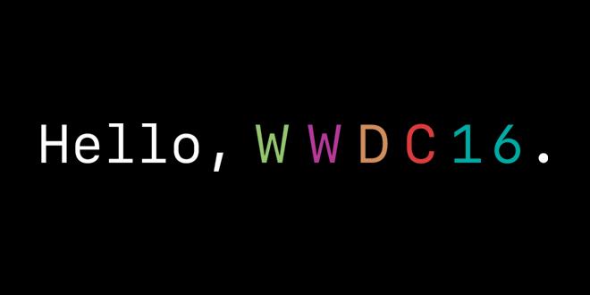 wwdc-660[1]