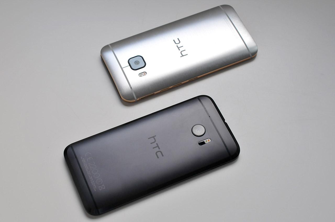 Analisis HTC 10 - Teknofilo - 32