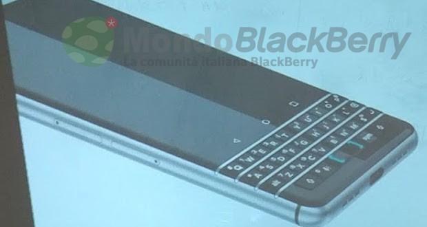 BlackBerry_Rome-620x330[1]