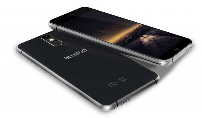 Bluboo-X9-portada[1]