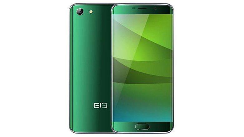 Elephone-S7 (4)