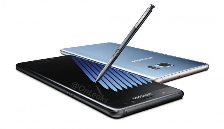 Galaxy-Note-7-OnLeaks-02