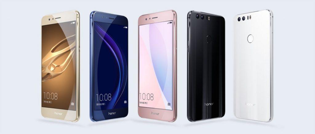 Huawei-Honor-8-variants[1]