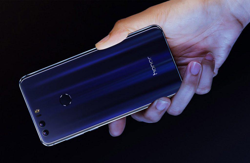 Huawei-Honor-8[1]