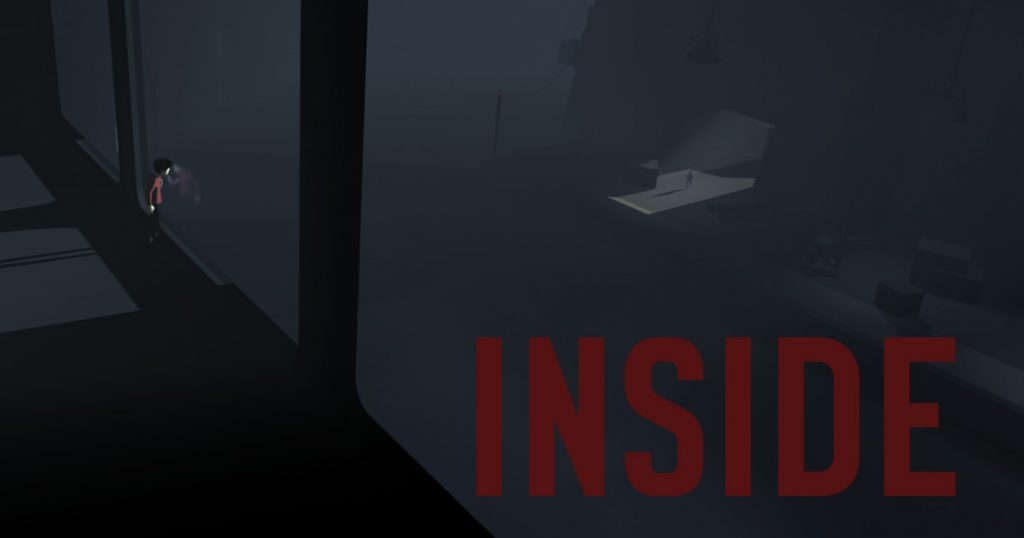 INSIDE1[1]