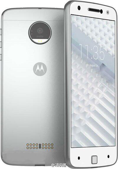 Moto-X4-leaked[1]