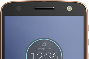 Moto-Z-Force-Droid-Mobile-review[1]