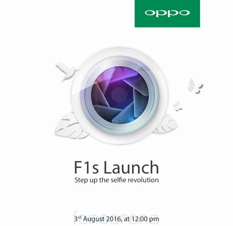 OPPO-F1s-India-launch-invite-768x744[1]