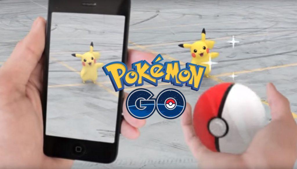 Pokémon-Go-1[1]