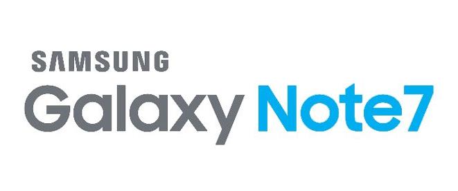 Samsung-Galaxy-Note-7-logo[1]