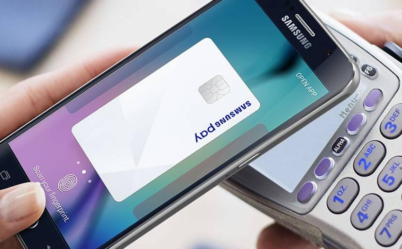 Samsung-Pay[1]