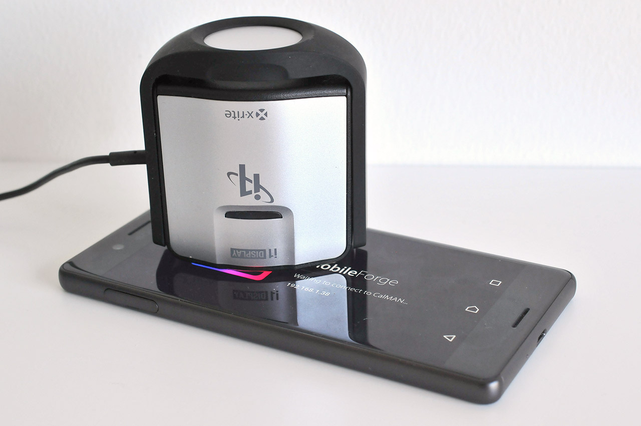 Sony Xperia X - Teknofilo - 11