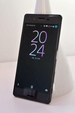 Sony Xperia X - Teknofilo - 23