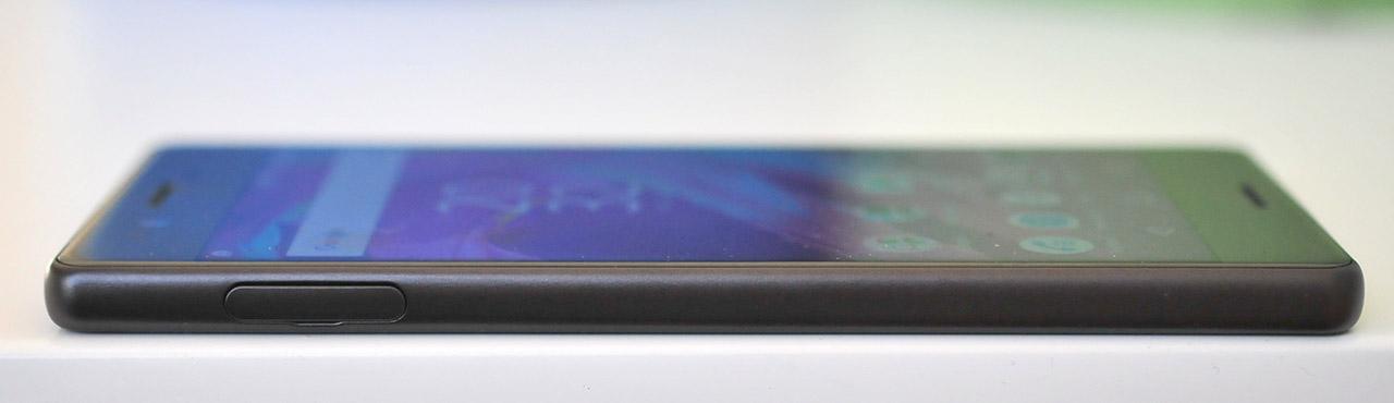 Sony Xperia X - Teknofilo - 8
