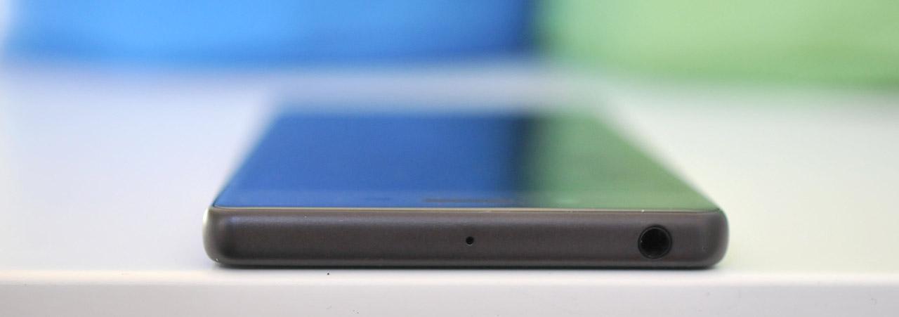 Sony Xperia X - Teknofilo - 9