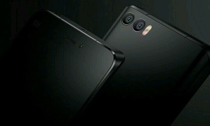 Xiaomi-Mi-5s[1]
