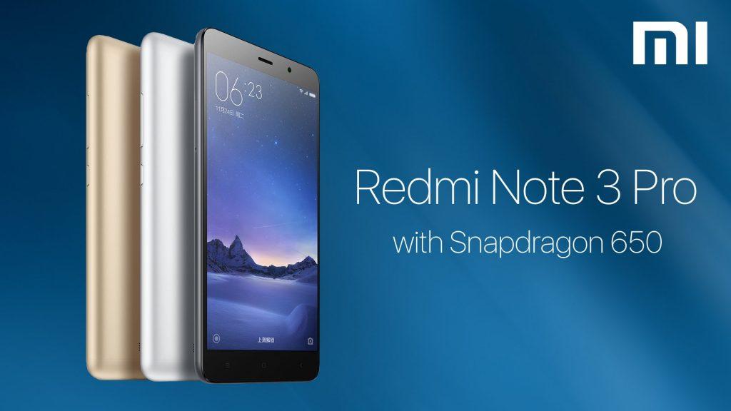 Xiaomi-Redmi-Note-3-Pro[1]