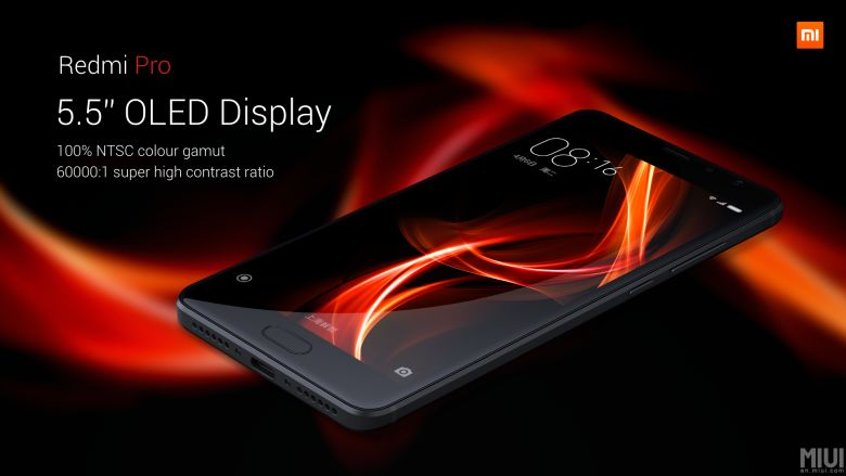 Xiaomi-Redmi-Pro-OLED