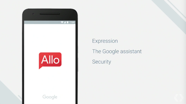 allo_features_intro-630x354[1]