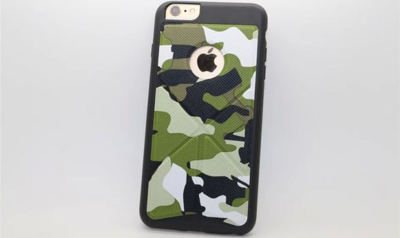 iPhone-6s-army