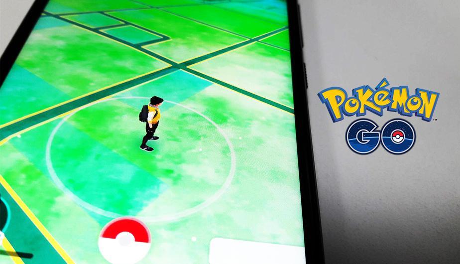 pokemon-go-smartphone[1]