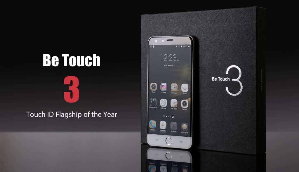 ulefone-Be-Touch-3-4[1]