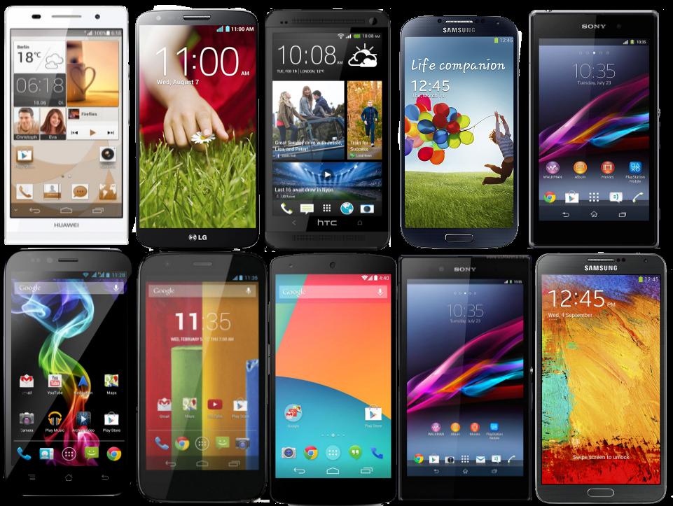 10_smartphones_2013[1]