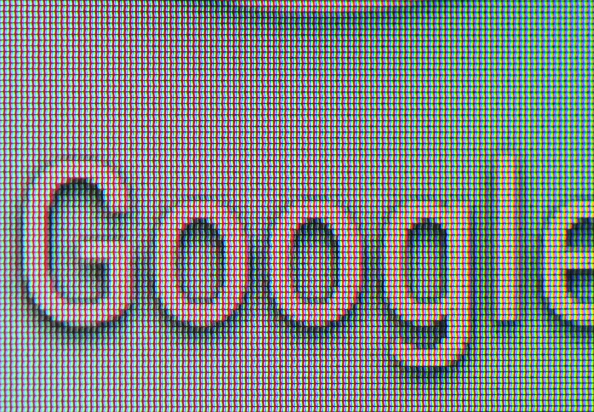 Pantalla RGB del panel LCD delMotorola G4