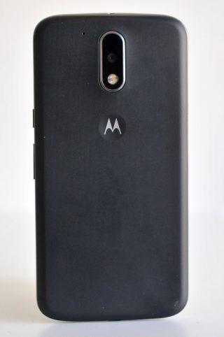 Analisis Moto G4 - Teknofilo - 5