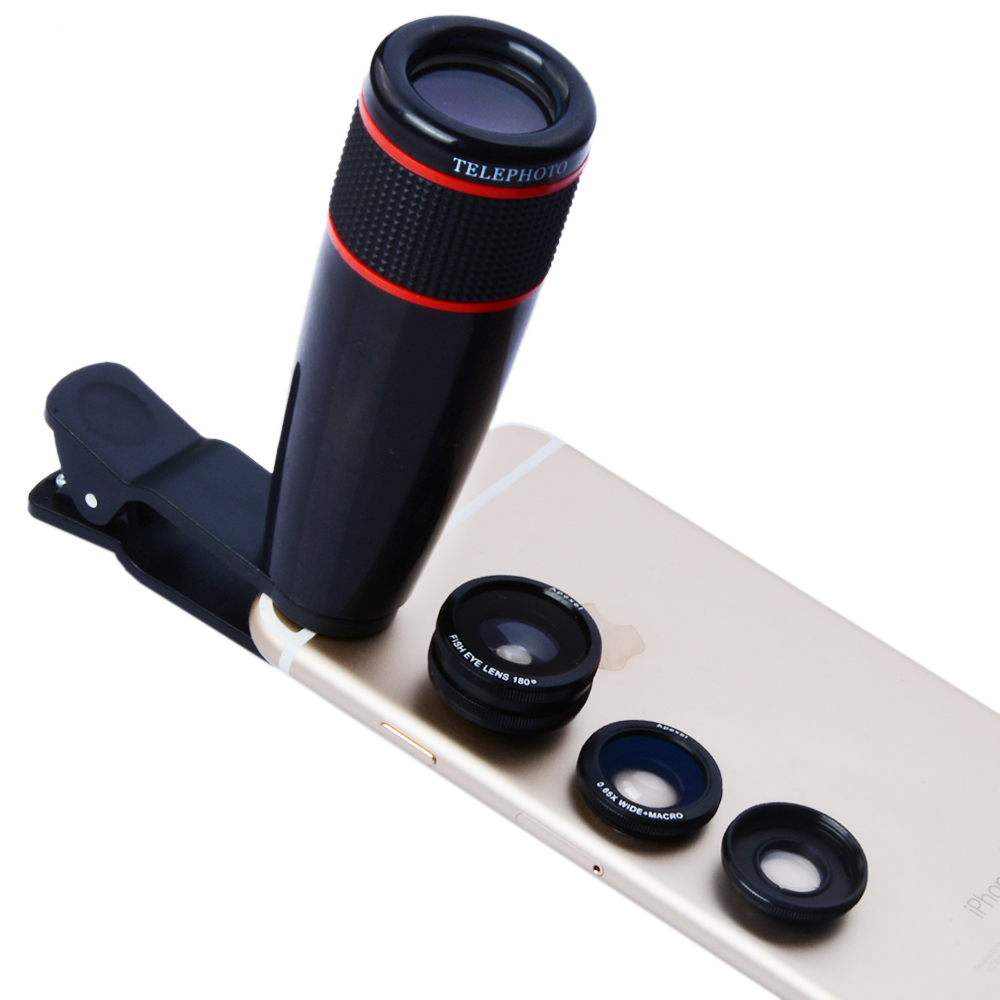 Apexel-phone-Camera-Lens-kit-12X-Telephoto-zoom-lens-Fisheye-lente-Wide-Angle-Macro-Lens-For[1]