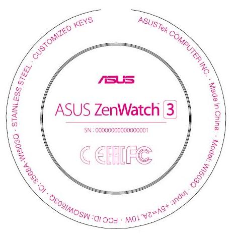 Asus-Zenwatch-3[1]