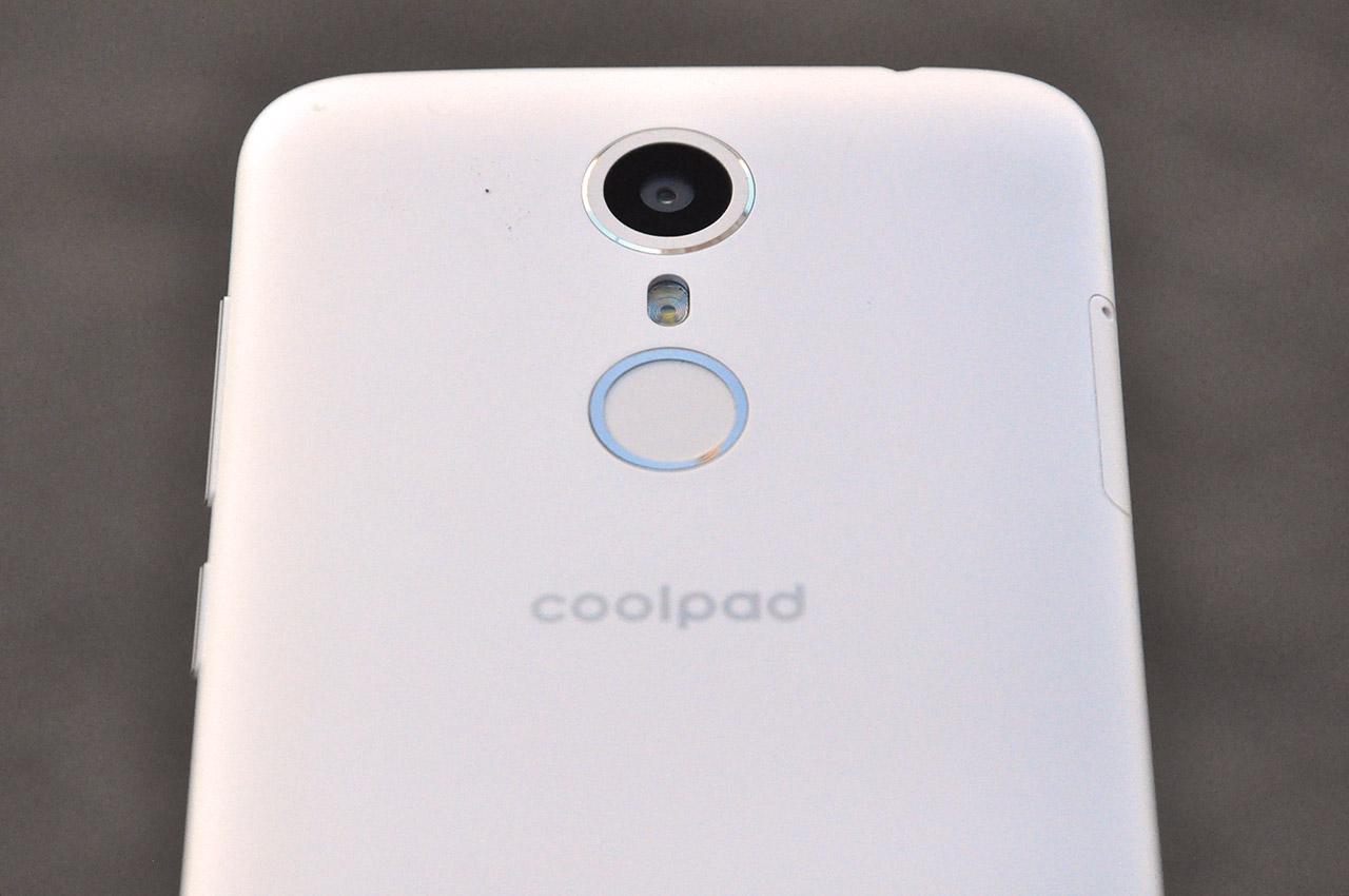 CoolPad Torino S - Teknofilo - 6