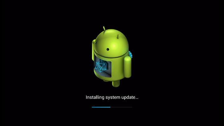 Firmware_installing[1]