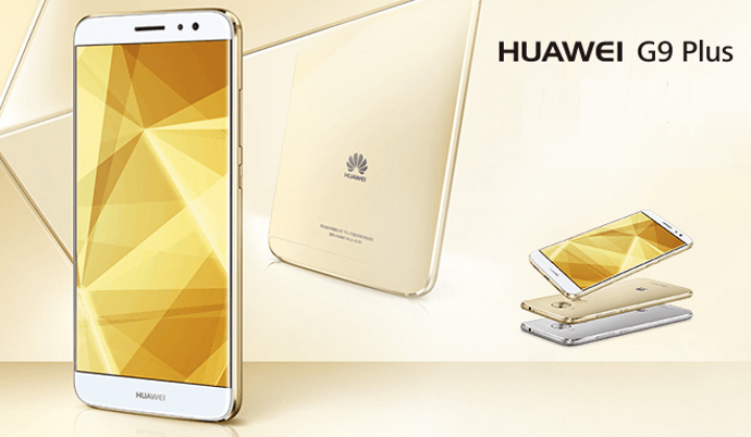 HUAWEI-G9-Plus-Launched[1]
