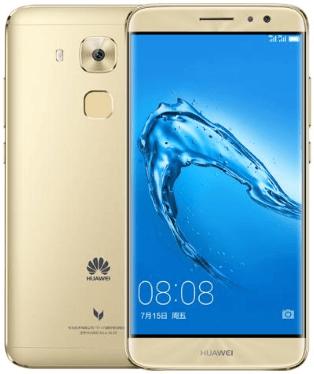 Huawei-G9-Plus-1[1]