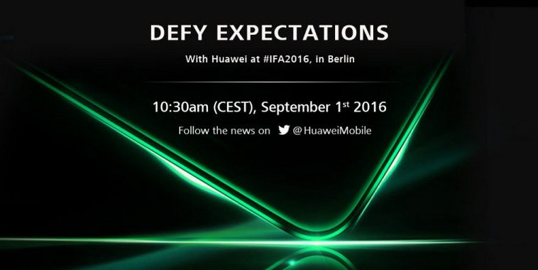 Huawei-teasers-for-its-IFA-event-on-September-1st[1]