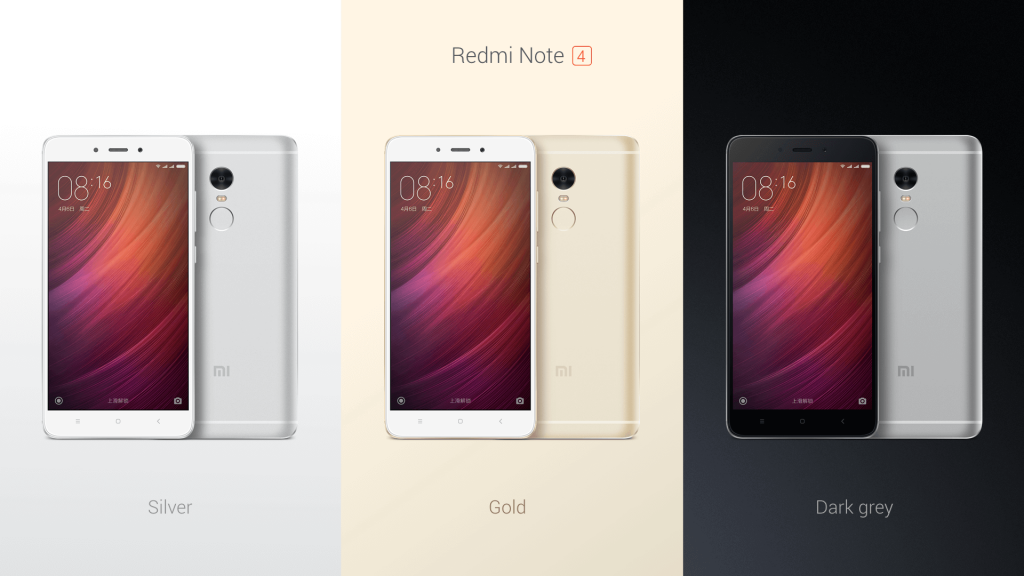 Redmi-Note-4_4