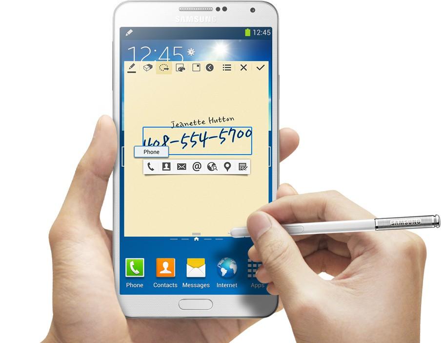 Samsung-Galaxy-Note-3-Action-Memo[1]