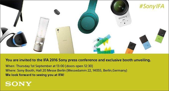 Sony-IFA-2016-invite-1-1[1]