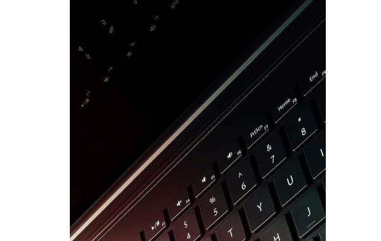 Surface-Book-2-teaser[1]