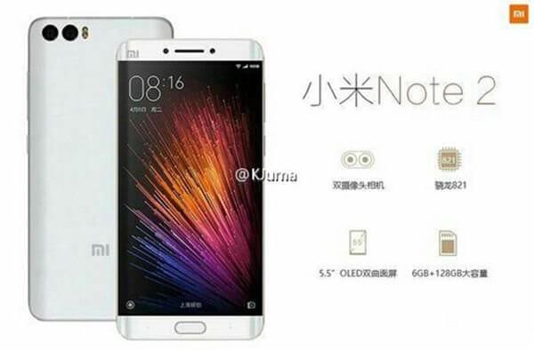 Xiaomi-Mi-Note-2-render-leak_1[1]