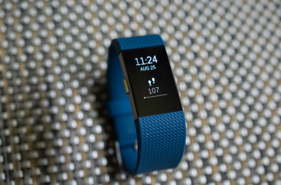 fitbitcharge2flex2_2-980x646[1]