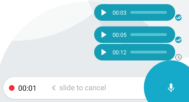 google-allo-voice-messaging[1]