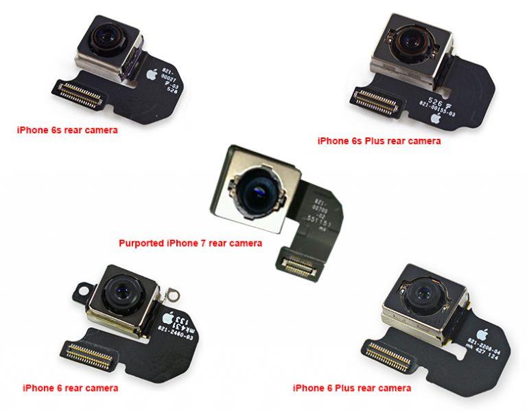 iPhone-7-iSight-Camera-768x601[1]